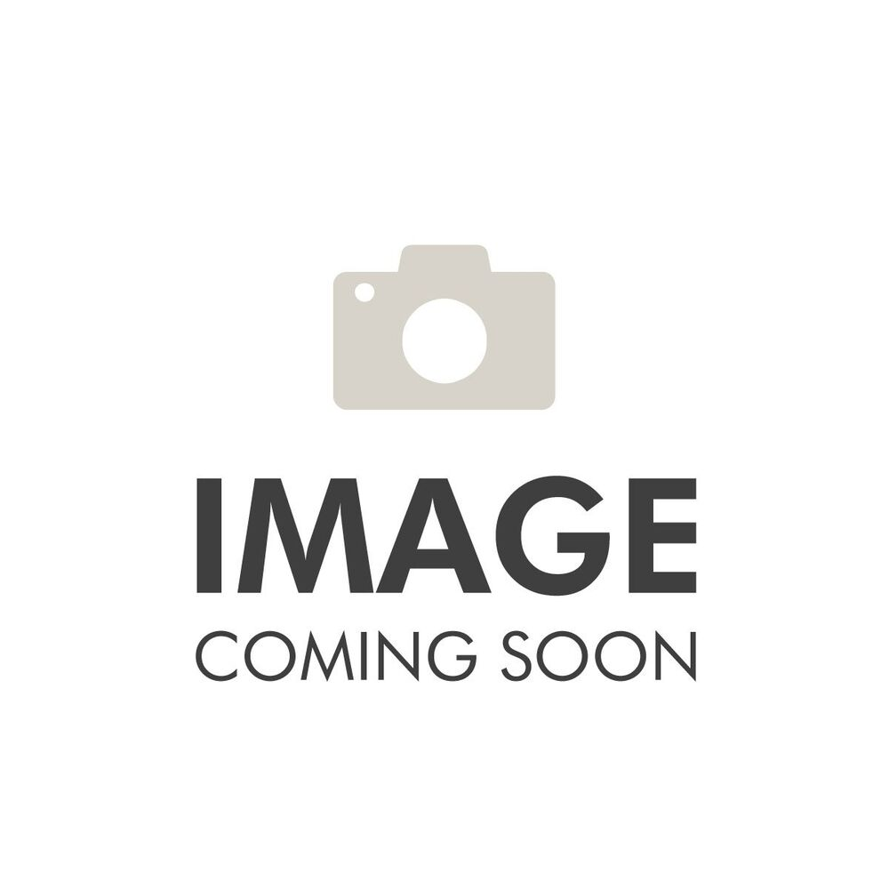 Challah Cover with Laser Cut Pomogranates Navy