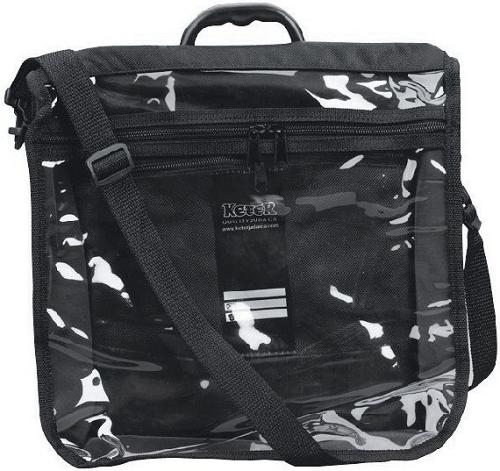 Tefillin Tote Bag