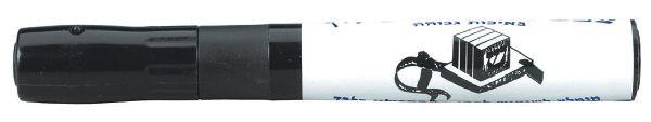 Tefillin Strap Ink Marker