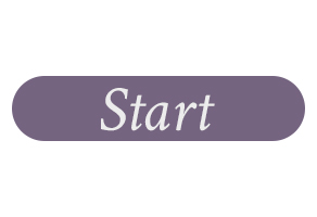 Start Your Registry