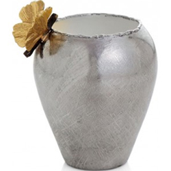 Wedding Gift Vases