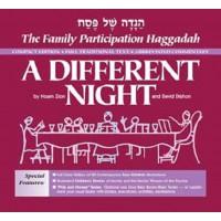 Abridged - Judaica.com