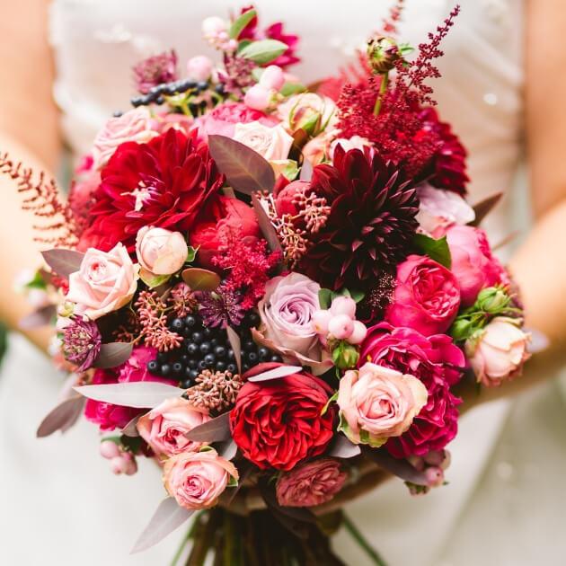Jewish Wedding 101: 11 Jewish Traditions to Know